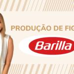 PRODUÇÃO DE FIGURINO – barilla