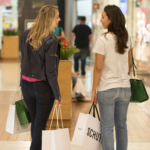 Como funciona o serviço de Personal shopping no brasil